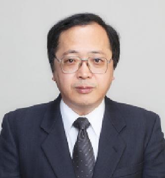 江村 繁夫のイメージ画像