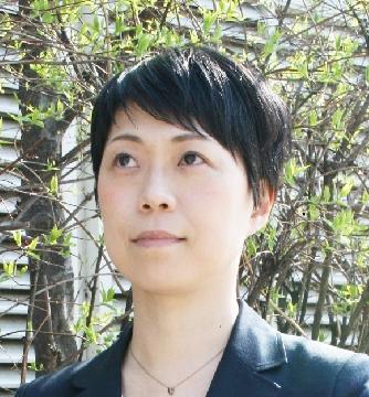 藤川 江梨子のイメージ画像