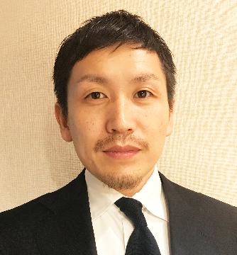 内藤 拓郎のイメージ画像