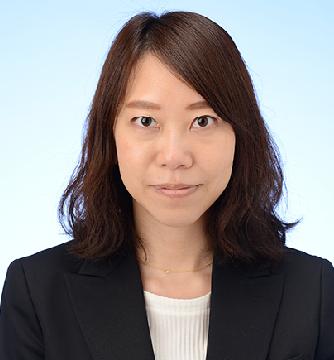 太田 悠のイメージ画像