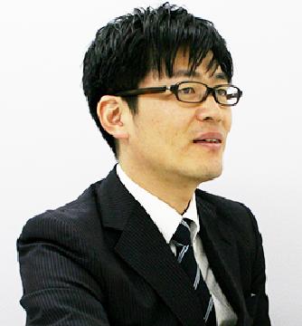 富田 尊彦のイメージ画像